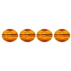 8X6mm Tangerine